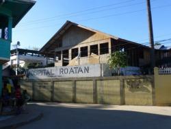 Roatán Hospital